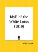 Idyll of the White Lotus