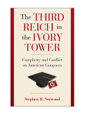 The Third Reich in the Ivory Tower