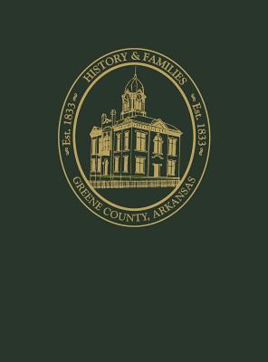 Greene County, Arkansas