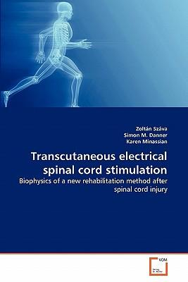 Transcutaneous electrical spinal cord stimulation
