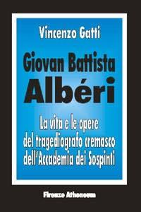 Giovan Battista Alberi
