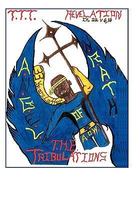 The Tribulations 33 Years Latter
