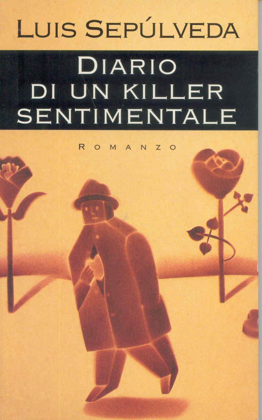 Diario di un killer ...