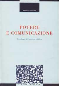 Potere e comunicazione