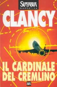 Il cardinale del Cre...