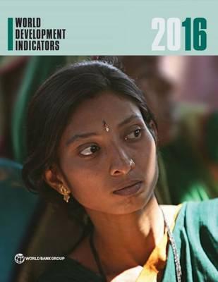 World Development Indicators 2016