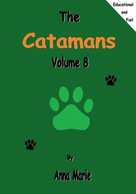 The Catamans