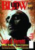 Blow up. 24 (maggio 2000)