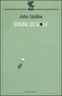 Sogni di golf