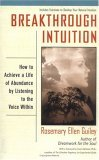 Breakthrough Intuition