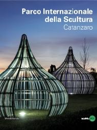 Parco Internazionale della scultura