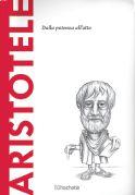 Aristotele - Dalla potenza all'atto