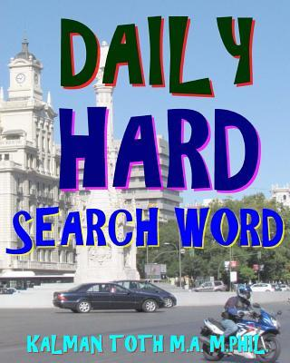 Daily Hard Search Wo...