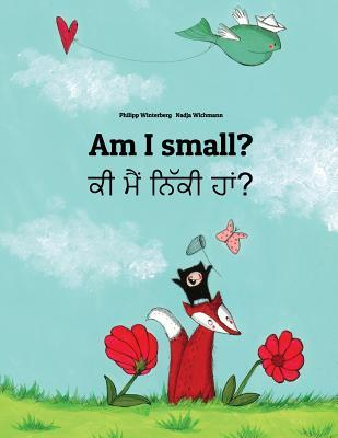 Am I Small? / Ki Maim Niki Ham?
