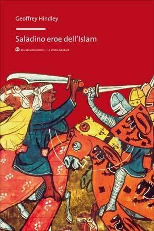 Saladino eroe dell'I...