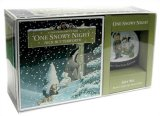 One Snowy Night Gift Set