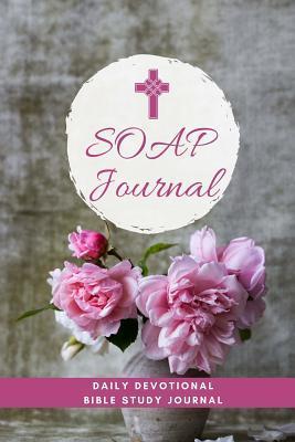 Soap Journal