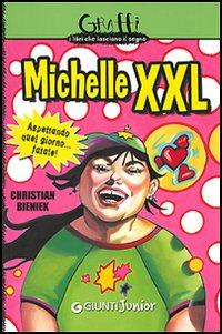 Michelle XXL