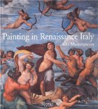 Painting in Renaissance Italy