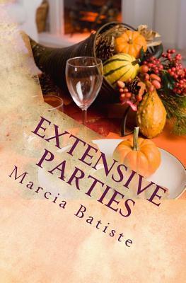 Extensive Parties