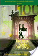 The euro at ten