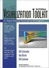 The Visualization Toolkit, Third Edition
