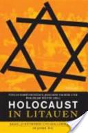 Holocaust in Litauen