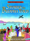 Stories the Buddha told