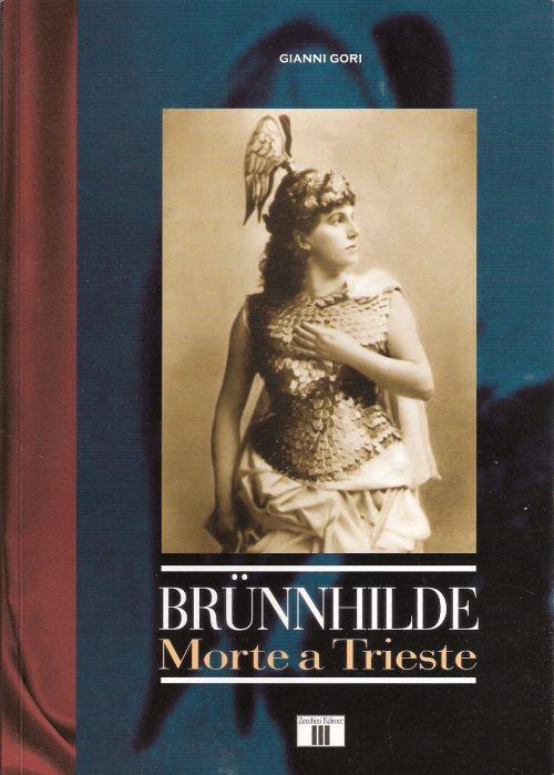 Brünhilde