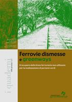 Ferrovie dismesse e greenways