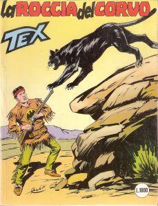 Tex n. 348