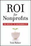ROI For Nonprofits