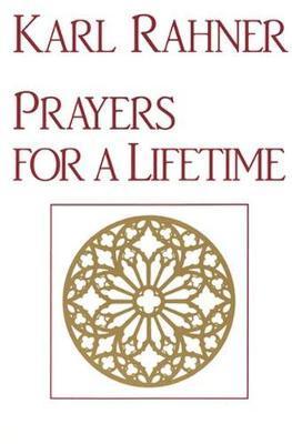 Prayers for a Lifeti...