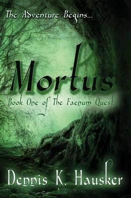 Mortus