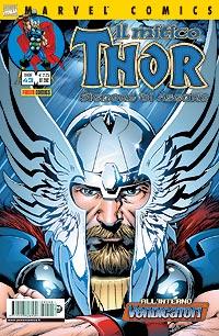 Thor n. 43