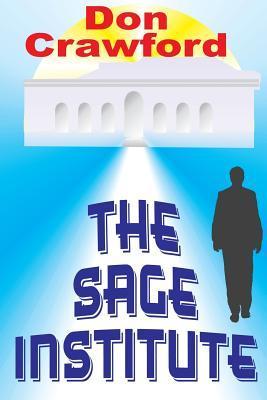 The Sage Institute