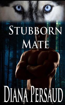 Stubborn Mate