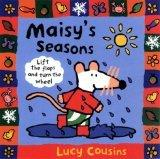 Maisy's Seasons