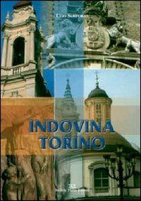 Indovina Torino