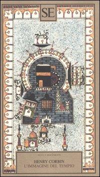 L' immagine del tempio