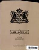 Taste island life