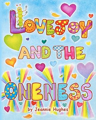Lovejoy and the Oneness
