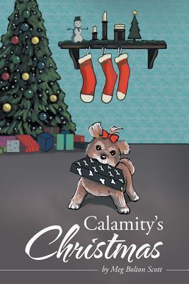 Calamity's Christmas