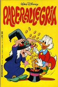 I Classici di Walt Disney (2a serie) - n. 55