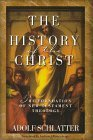 The History of the Christ