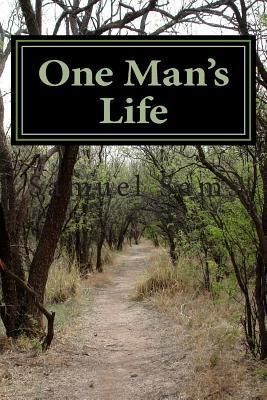 One Man's Life