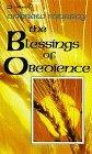 The Blessings of Obe...