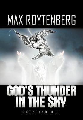 God's Thunder in the...
