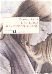 L' estetica del Romanticismo