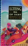 Letting Go of Debt